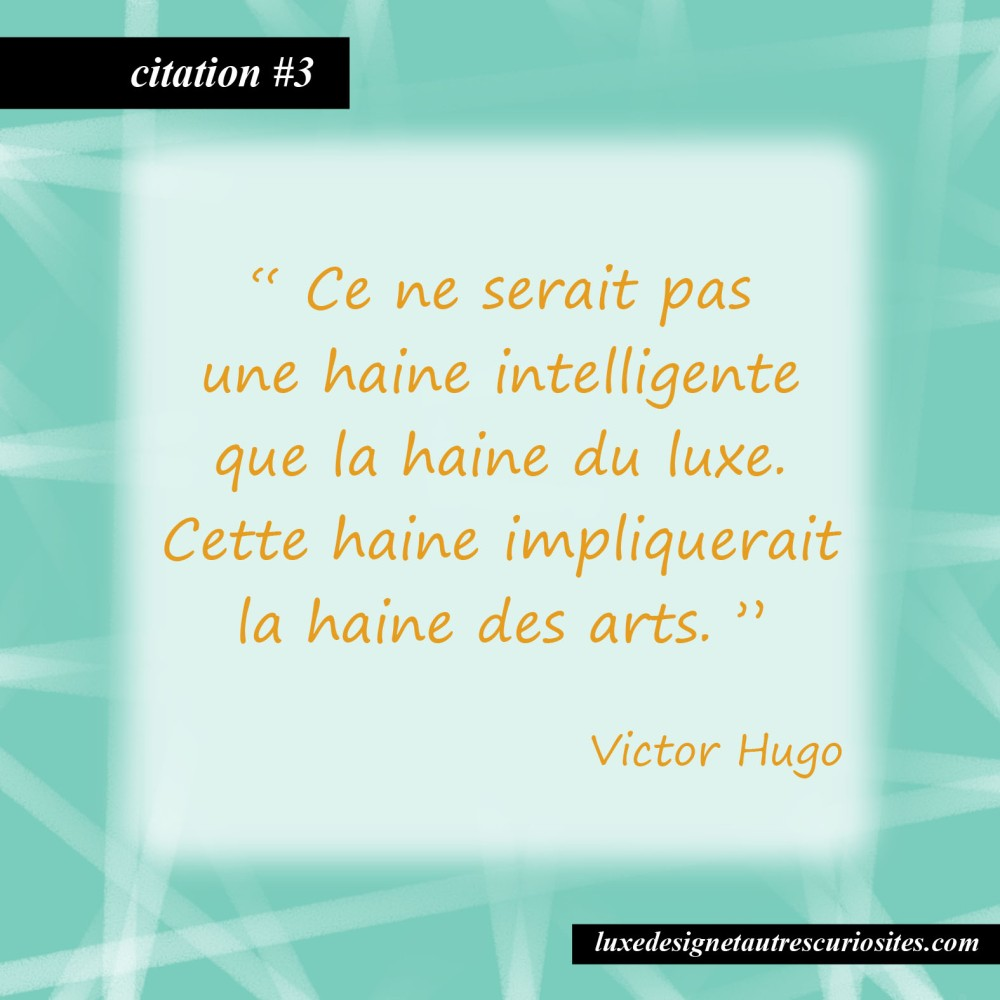 citation3