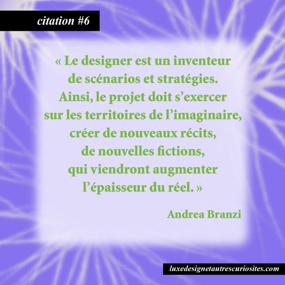 citation6