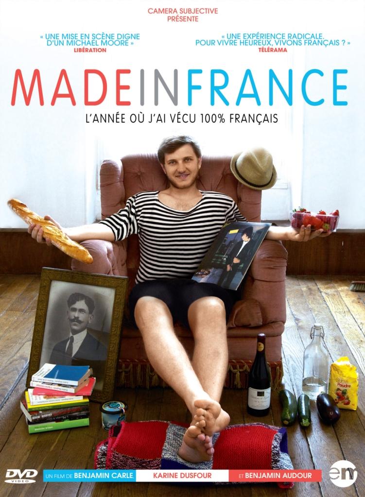 Made_in_France_l_annee_ou_j_ai_vecu_100_francais