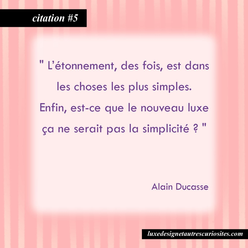citation5