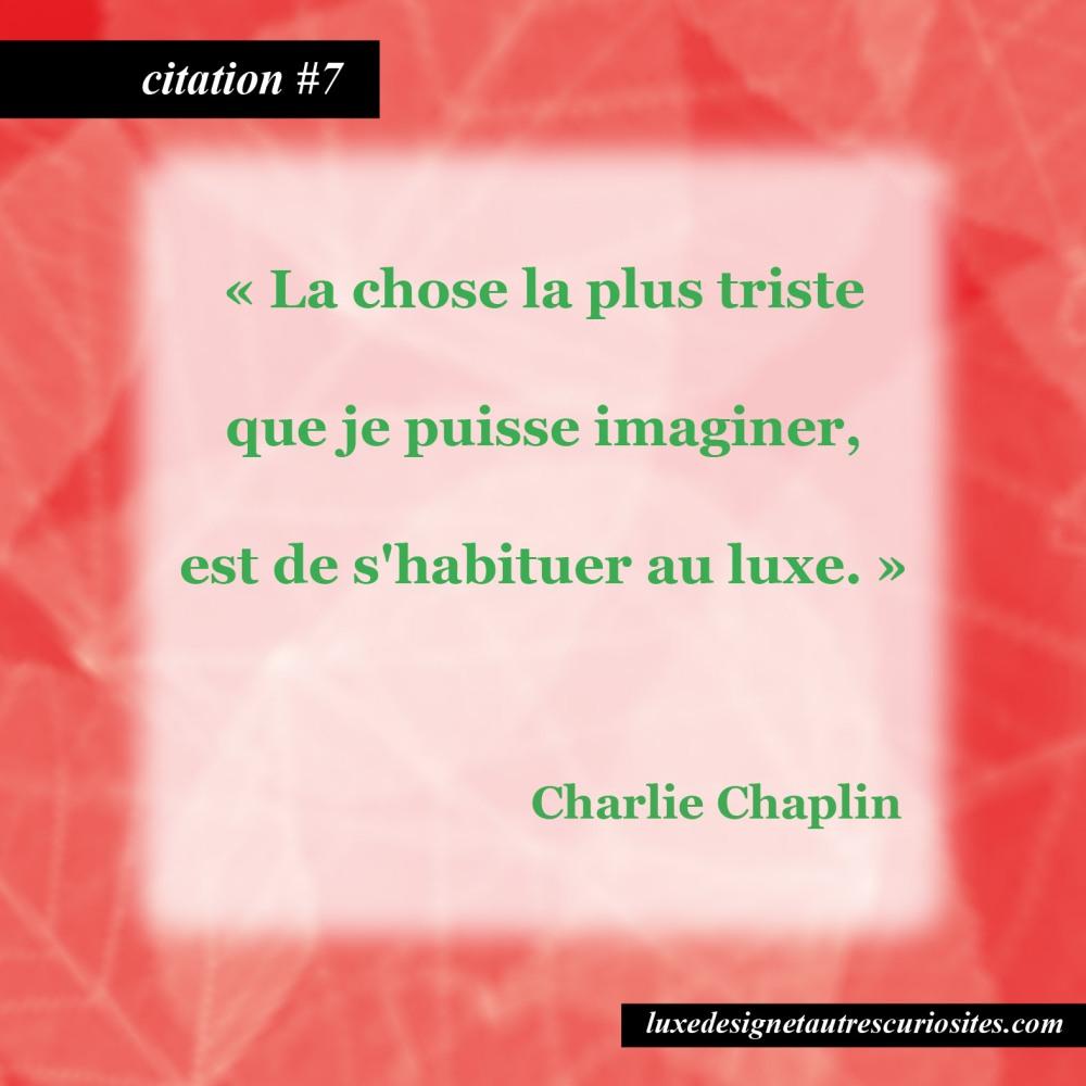 citation7