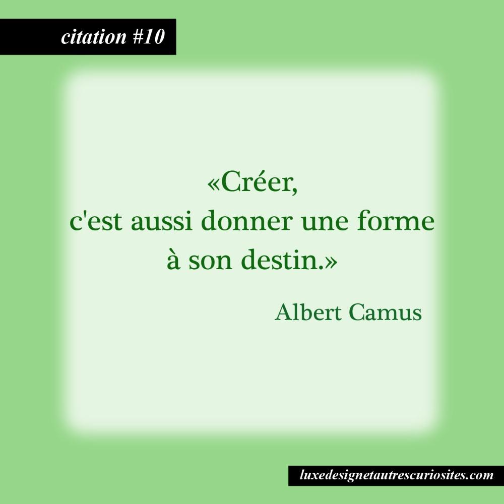 citation10